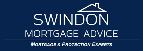 Swindon Mortgage Advice